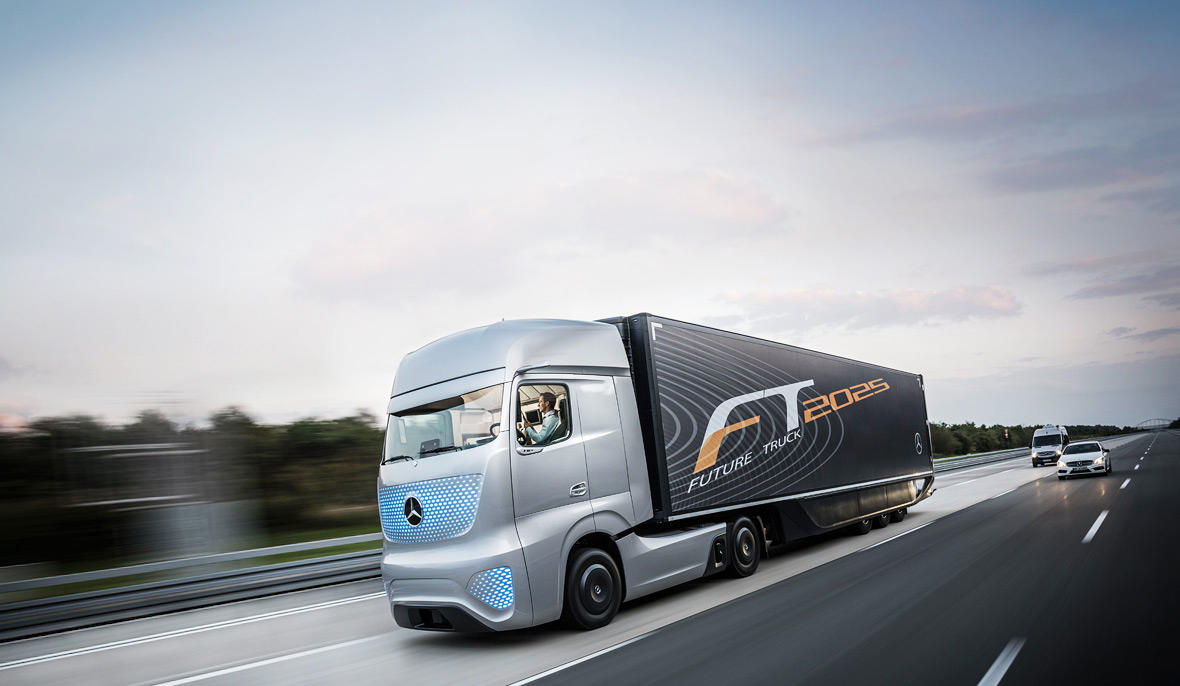01-Mercedes-Benz-Autonomous-Truck-Logistic-Future-Truck-2025-1180x6862-1180x686[1]