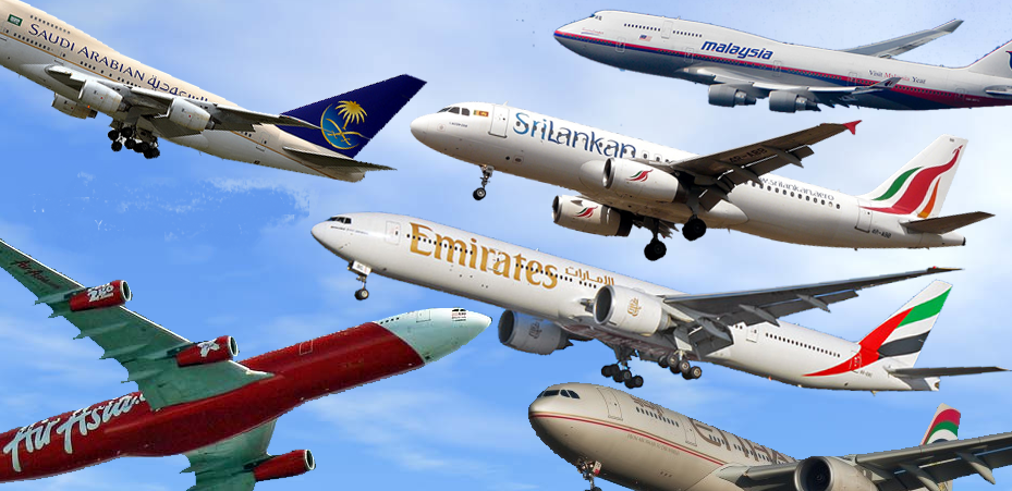 aeroplane-pictures-15