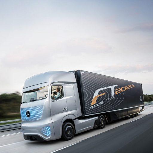 cropped-01-Mercedes-Benz-Autonomous-Truck-Logistic-Future-Truck-2025-1180x6862-1180x6861.jpg