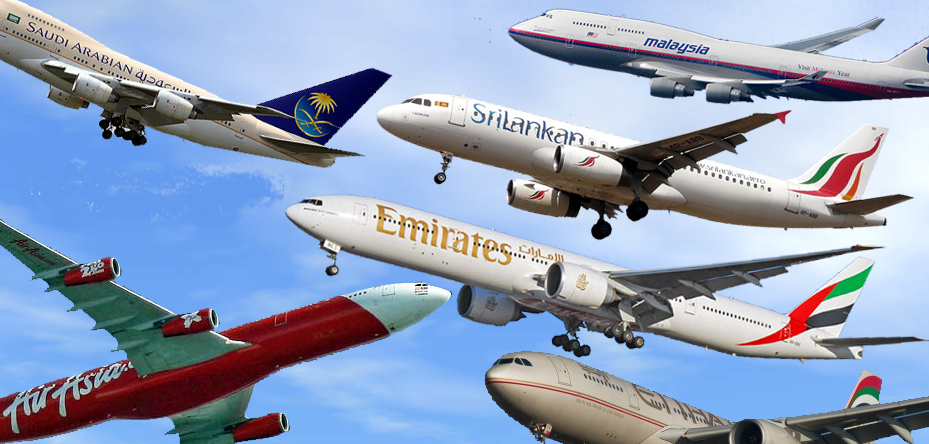 cropped-aeroplane-pictures-15-e1494434550485.png