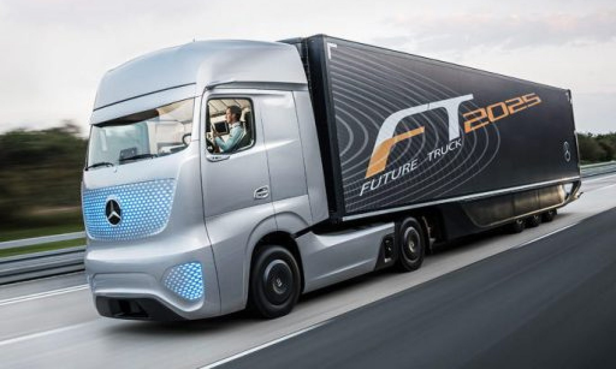cropped-cropped-01-Mercedes-Benz-Autonomous-Truck-Logistic-Future-Truck-2025-1180x6862-1180x6861.jpg