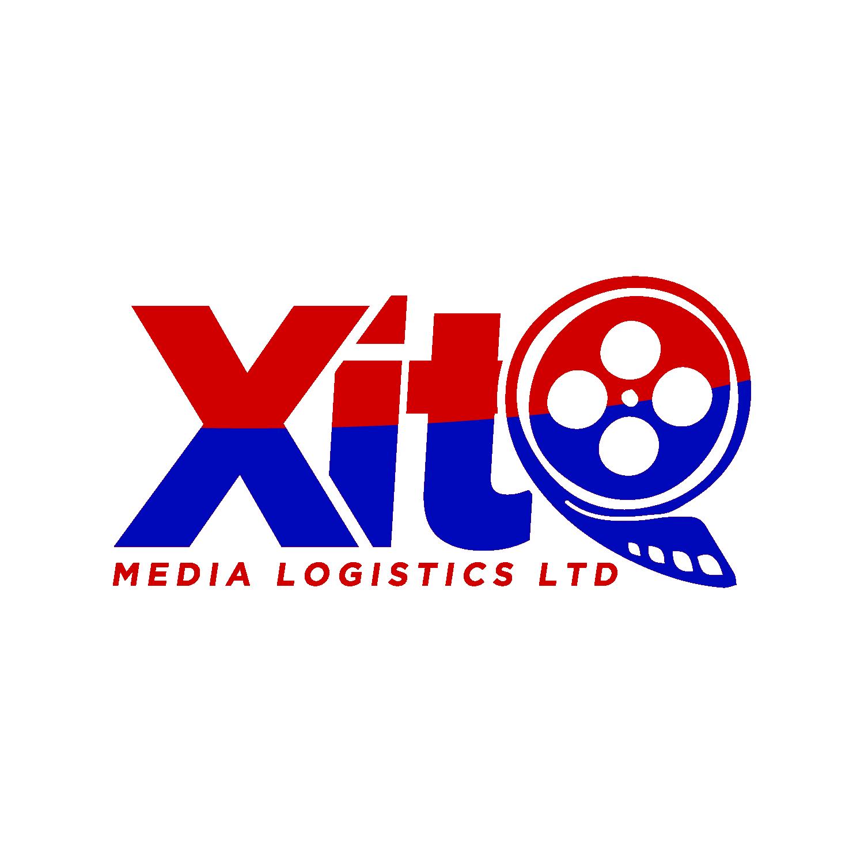 Xite Media logistics Ltd-01