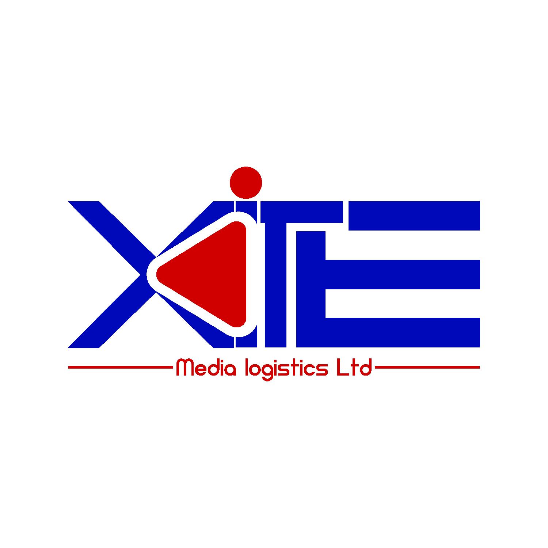 Xite Media logistics Ltd-02