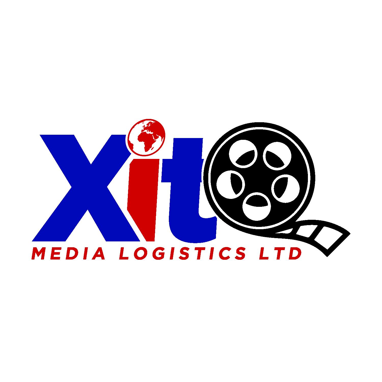 Xite Media logistics Ltd R1-01