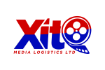 cropped-Xite-Media-logistics-Ltd-01.png