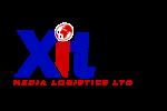 cropped-Xite-Media-logistics-Ltd-R1-01.png