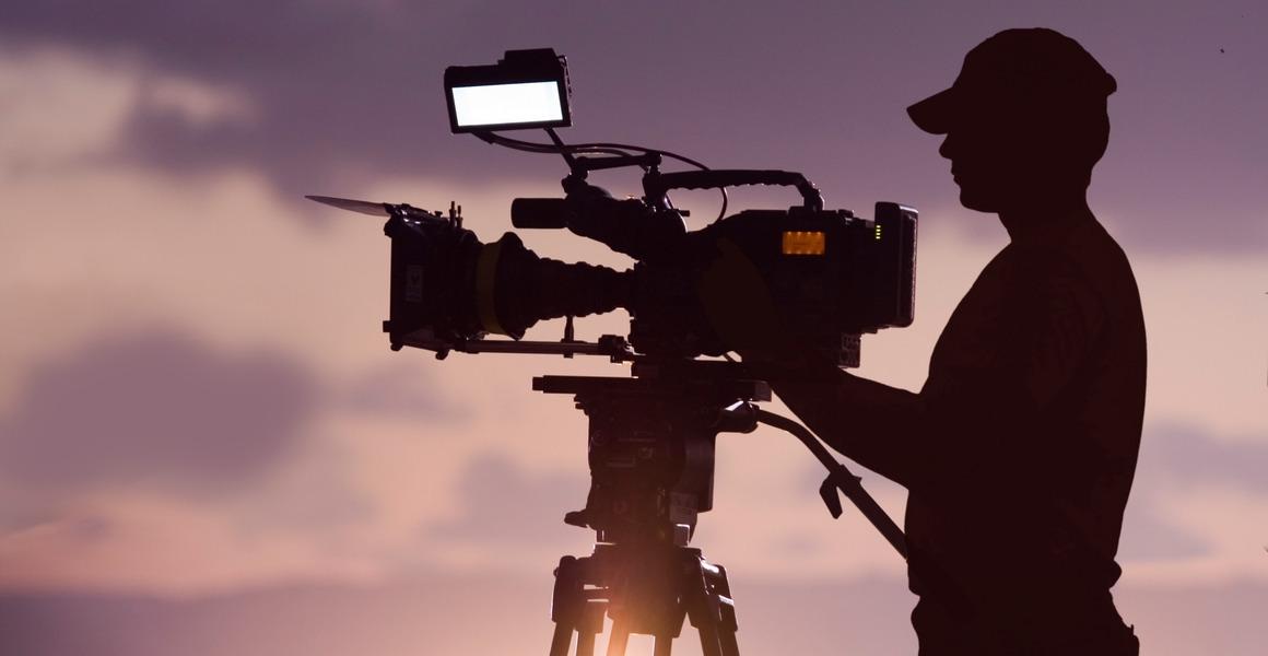 mediafilm