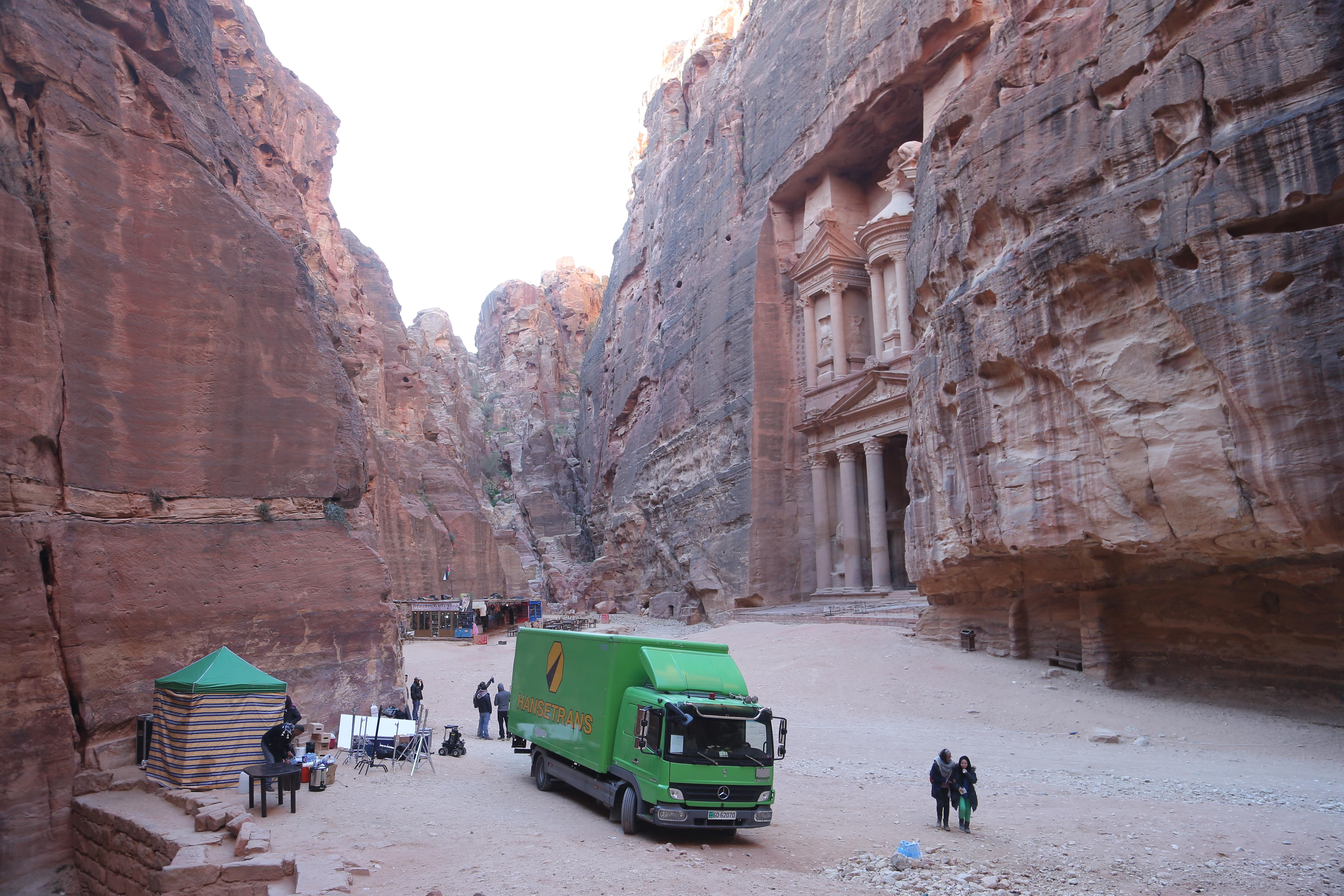 Film-Location-Petra-Jordan-02