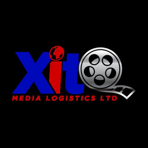 cropped-Xite-Media-logistics-Ltd-R3-01.png