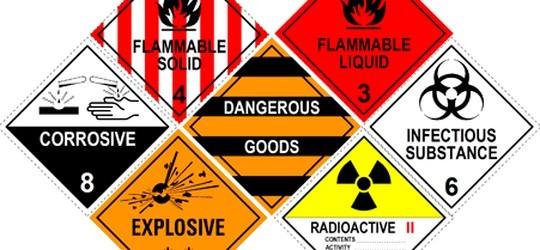 dangerous-goods-540x250