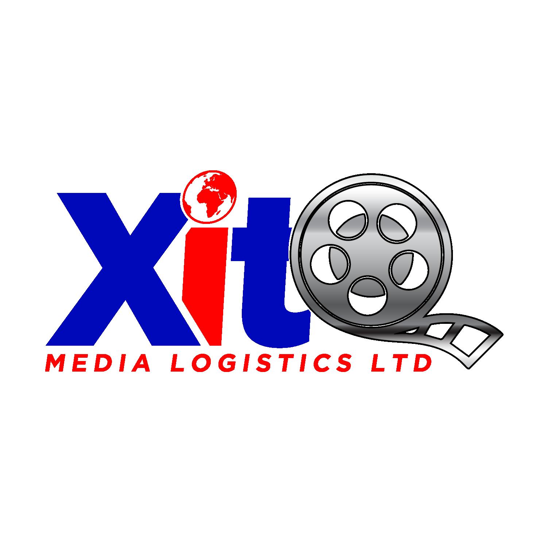 Xite Media logistics Ltd R4-01